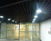 경기비즈니스센터1