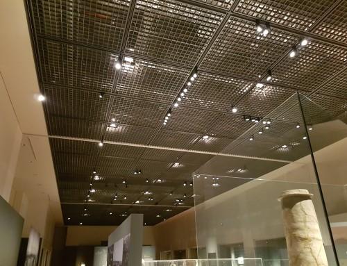 국립중앙박물관 조선관